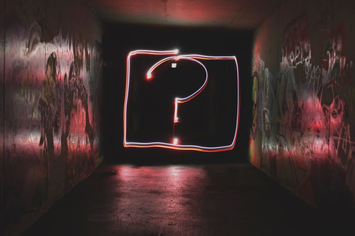 10 Questions Developers Should be AskingThemselves