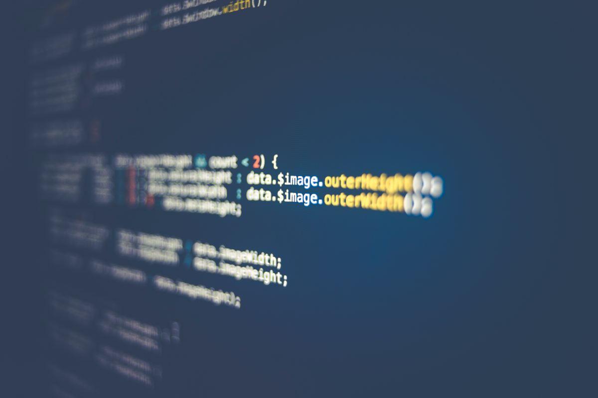 Become a betterprogrammer